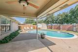 700 Willow Wood Drive - Photo 33