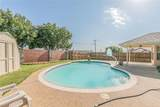 700 Willow Wood Drive - Photo 34