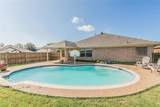 700 Willow Wood Drive - Photo 35