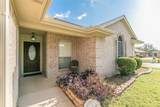 700 Willow Wood Drive - Photo 4