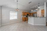 700 Willow Wood Drive - Photo 8