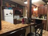 5869 County Road 594 - Photo 11
