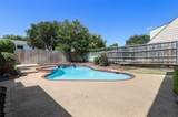 3928 Coronado Drive - Photo 25