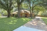 2411 Pecan Tree Circle - Photo 2