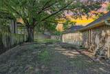 2411 Pecan Tree Circle - Photo 38