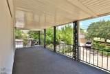 949 Washington Boulevard - Photo 38