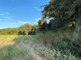 1871 Co Road  252 - Photo 13