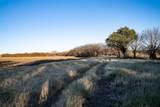 1871 Co Road  252 - Photo 9