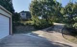 3409 Foot Hills Drive - Photo 35
