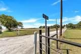 175 Private Road 3459 - Photo 32