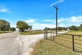 175 Private Road 3459 - Photo 33