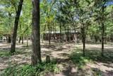 2990 Private Road 2415 - Photo 3
