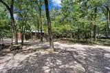 2990 Private Road 2415 - Photo 4