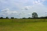 21987 County Road 445 - Photo 14
