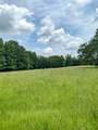 21987 County Road 445 - Photo 22