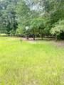 21987 County Road 445 - Photo 23