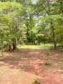 21987 County Road 445 - Photo 25