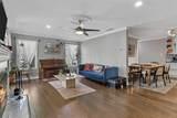 1622 Melbourne Avenue - Photo 6