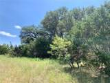 65 AC County Rd 253 - Photo 2