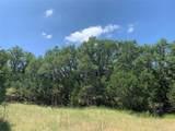 65 AC County Rd 253 - Photo 3