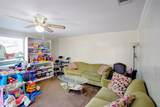 1719 Foster Drive - Photo 13