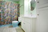 1719 Foster Drive - Photo 15