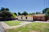1719 Foster Drive - Photo 21