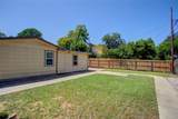 1719 Foster Drive - Photo 22