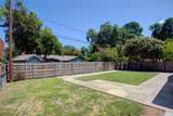 1719 Foster Drive - Photo 23