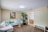1719 Foster Drive - Photo 4