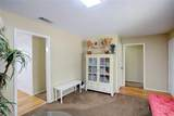 1719 Foster Drive - Photo 5