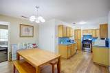 1719 Foster Drive - Photo 9