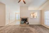 622 Valley Spring Drive - Photo 10