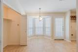 622 Valley Spring Drive - Photo 11