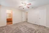 622 Valley Spring Drive - Photo 20