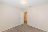 622 Valley Spring Drive - Photo 21