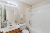 622 Valley Spring Drive - Photo 23