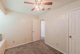 622 Valley Spring Drive - Photo 24