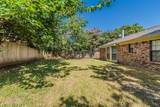 622 Valley Spring Drive - Photo 4