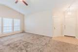 622 Valley Spring Drive - Photo 8