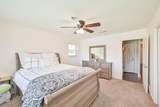 9 Country Club Court - Photo 23