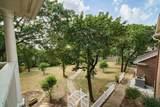263 Brushy Mound Road - Photo 24