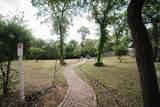 263 Brushy Mound Road - Photo 25