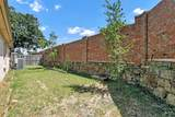 2400 Creek Villas Drive - Photo 24