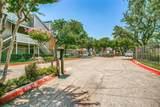 3617 Northgate Drive - Photo 13