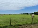 434 County Road 2141 - Photo 38