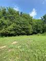 2700 Farm Road 269 - Photo 5