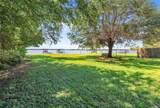 9145 Watercress Drive - Photo 16