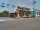 202 Weaver Avenue - Photo 3