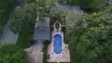 1555 Princeton Drive - Photo 35